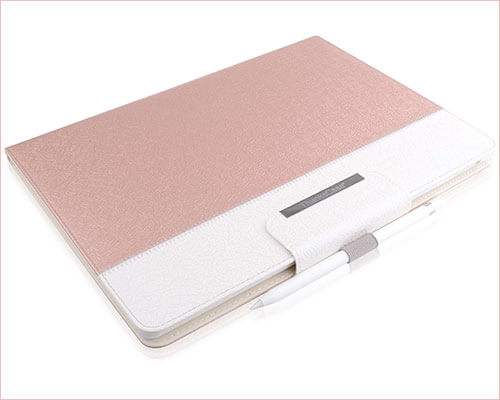 Thankscase 12.9-inch iPad Pro Case