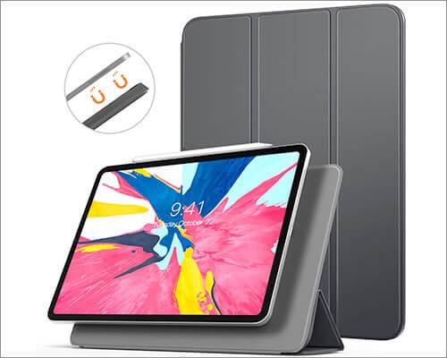 TiMOVO 11-inch iPad Pro Case