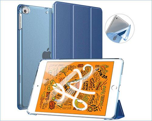 TiMOVO iPad Mini 5 Case