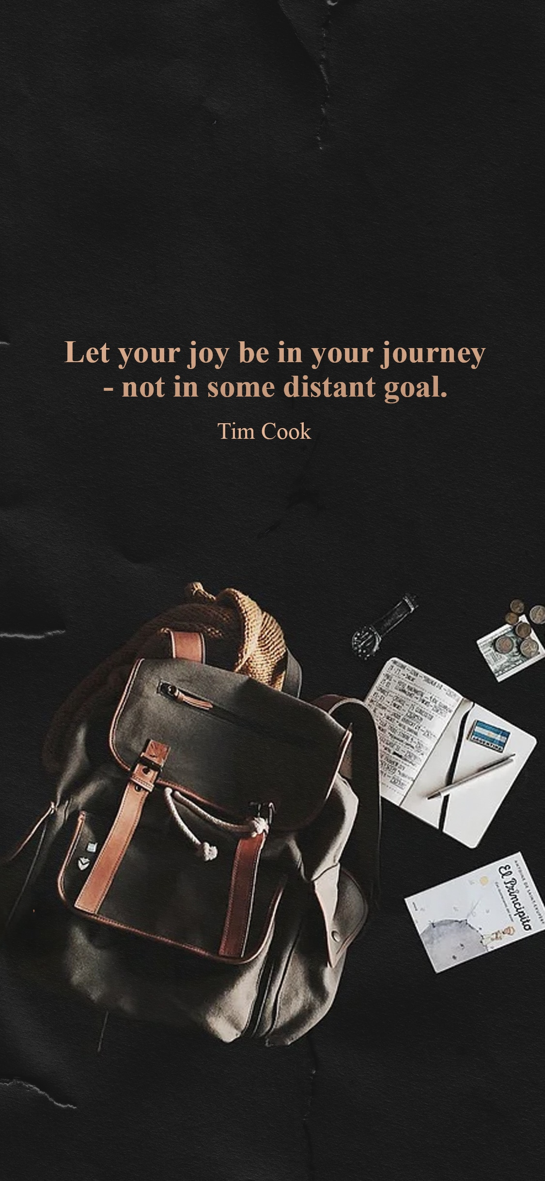 Tim Cook quote 4