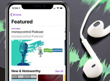 Tips to Get the Most Apple Podcasts App on iPhone and iPad