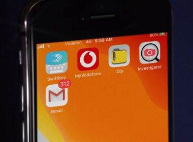 Tips to Use Gmail App for iPhone and iPad