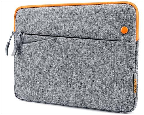 Tomtoc iPad Travel Bag
