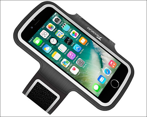 Trianium Armband for iPhone 6-6s Plus