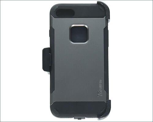 Trianium iPhone 6-6s Belt Clip Case