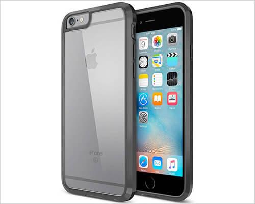 Trianium iPhone 6s Plus Bumper Case