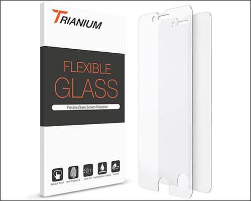 Trianium iPhone 8 Glass Screen Protector