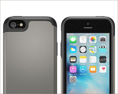 Trianium iPhone SE and iPhone 5s Case