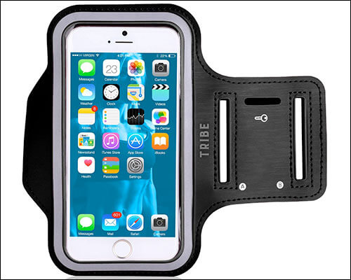 Tribe AB66 iPhone 6s Plus Armband