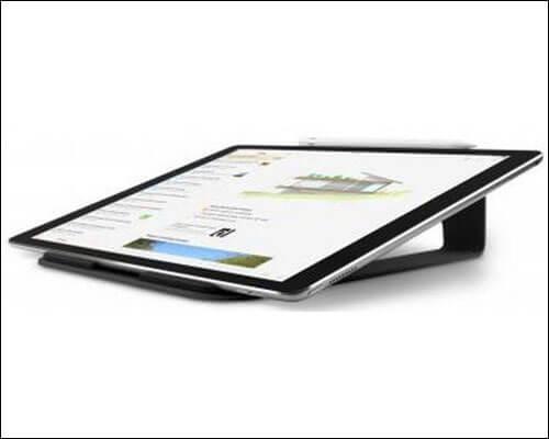 Twelve South 12.9-inch iPad Pro Stand