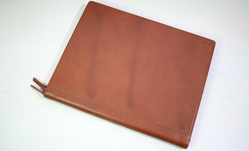 Twelve South Journal iPad Pro Executive Case
