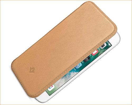 Twelve South iPhone 6-6s Slim Case