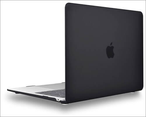 UESWILL matte hard case for MacBook Air 2020