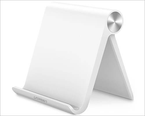 UGREEN 10.5-inch iPad Pro Stand