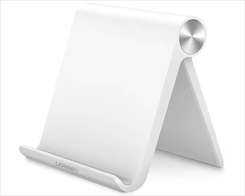 UGREEN iPad 4 Stand