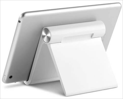 UGREEN iPad Air Stand