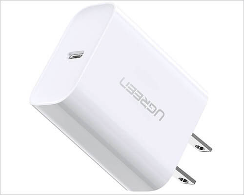 UGREEN iPhone 11 Pro Max USB-C Charger