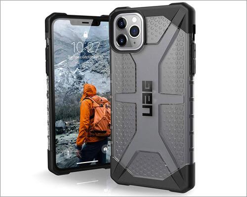 URBAN ARMOR GEAR iPhone 11 Pro Max Heavy Duty Case