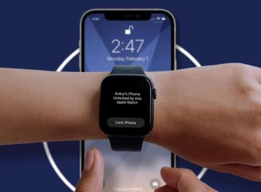 Unlock-iPhone-with-Apple-Watch-in-ios-14.5