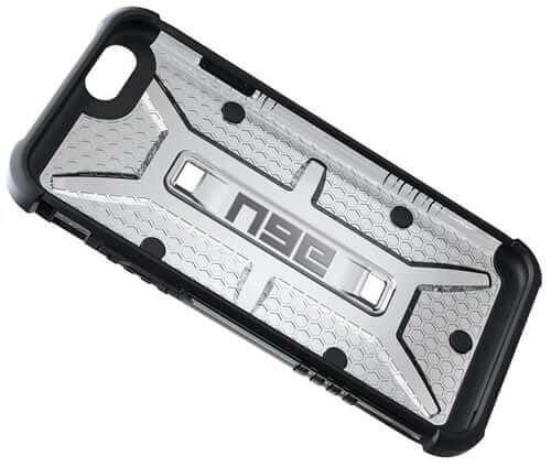 Urban Armor iPhone 6 Case