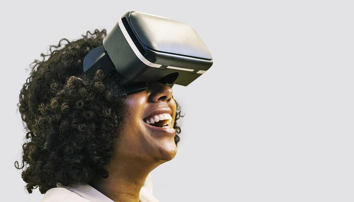 Use VR headsets with Old iPhone