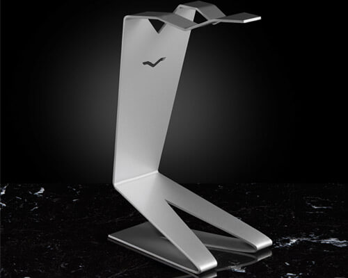 V-MAN Gaming Headset Stand
