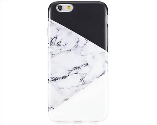 VIVIBIN iPhone 6s Designer Case