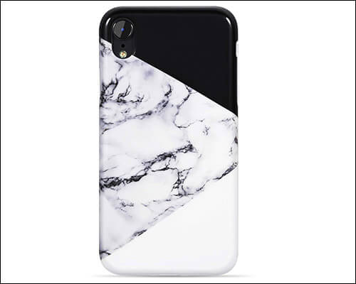 VIVIBIN iPhone XR Cheap Case