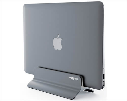 VOGEK MacBook Air and Pro Stand