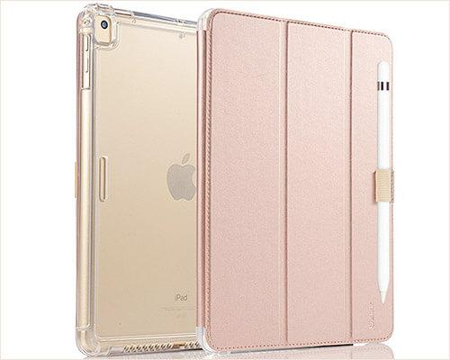 Valkit Slim Case for iPad Air