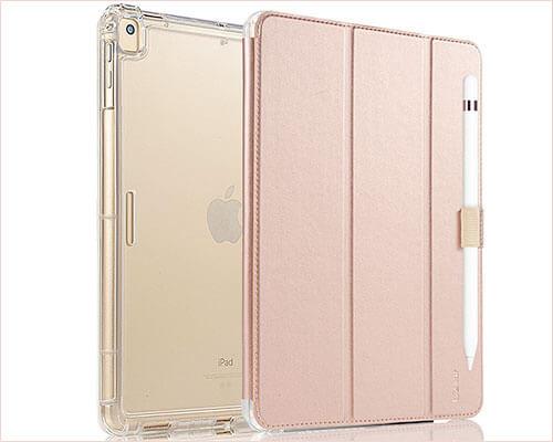 Valkit iPad Pro 12.9-inch Case