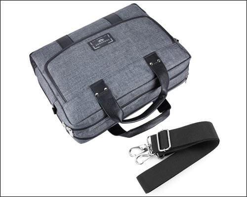 Vangoddy MacBook Pro Bag