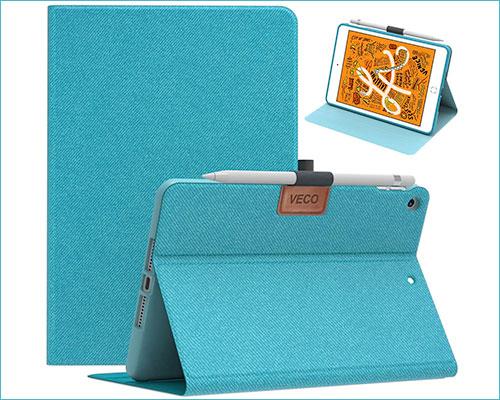 Veco iPad Mini 5 Case