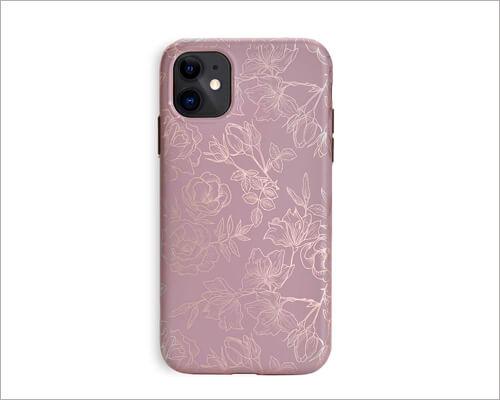 Velvet Caviar iPhone 11 Case for Girls