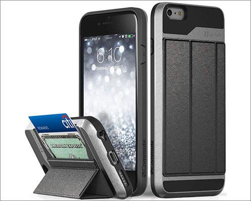 Vena Kickstand Case for iPhone 6 Plus