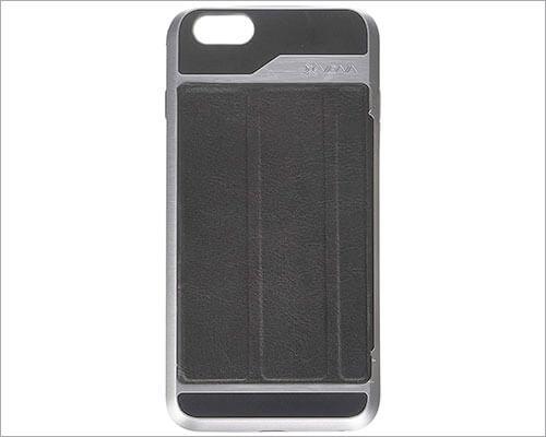 Vena iPhone 6-6s Kickstand Case