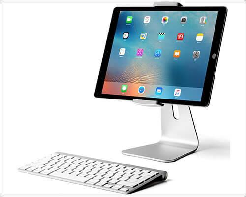 Viozon 12.9-inch iPad Pro Stand