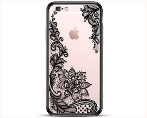 Viromo iPhone 6-6s Plus Designer Case