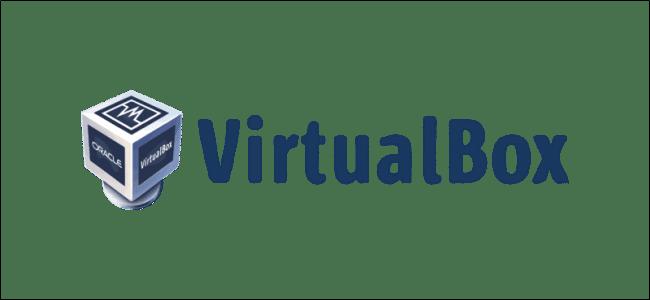VirtualBox Windows Emulator for Mac
