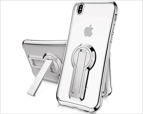 Vivafree Kickstand Case for iPhoen Xs
