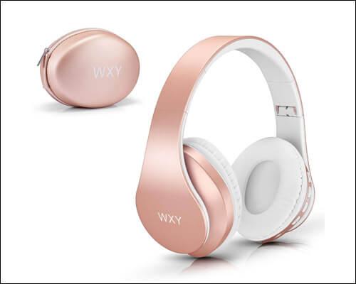 WXY Wireless Headphones for Apple TV