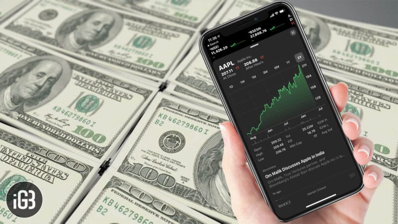 What Apple Should Do with the Cash