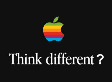 Why Apple is Moving Away from Steve Jobs Thoughts