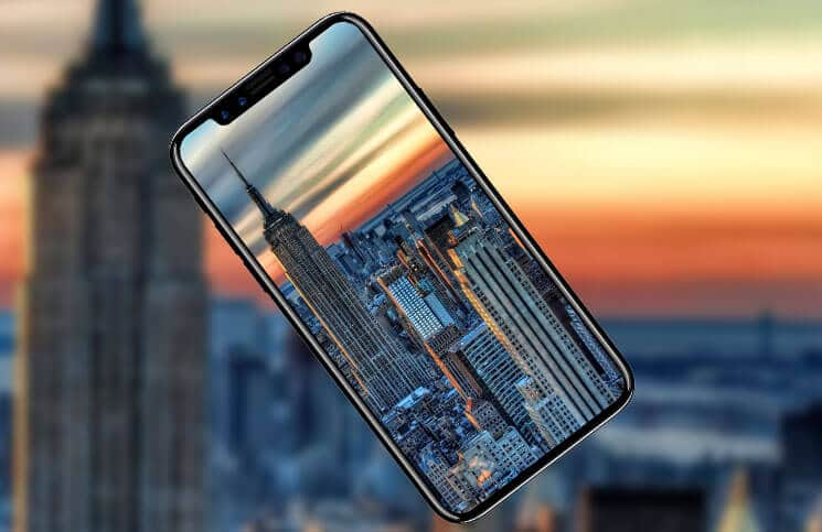 Why iPhone 8 Will Sell Like a Hot Cake