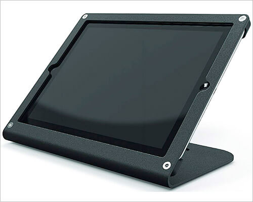 Windfall POS Stand for iPad Air