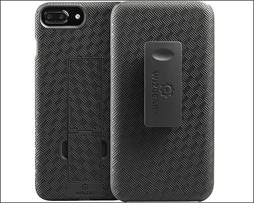 WizGear Cheap iPhone 7 Case