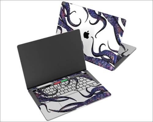 Wonder Wild Skin for MacBook Air 11-inch