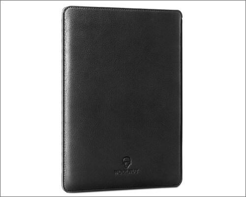 Woolnut iPad Pro 11-inch Sleeve