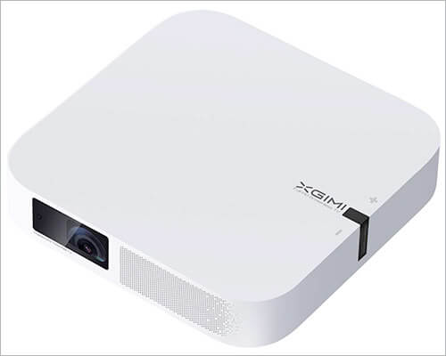 XGIMI Z6 Polar 4K HD Projector