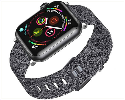 XIMU Apple Watch Band